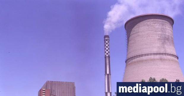 Българската стопанска камара (БСК) смята, че въведеното изискване към средните