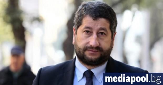 Снимка: ВСС и моментът на върховна прозрачност