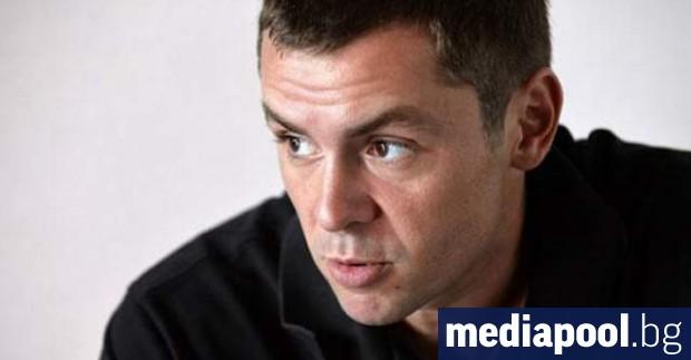 Снимка: Ицо Хазарта към Демократична България: Вече нямате човек в Ъпсурт