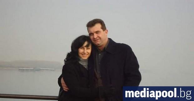Видинската окръжна прокуратура е издала в сряда (5 ноември) забрана