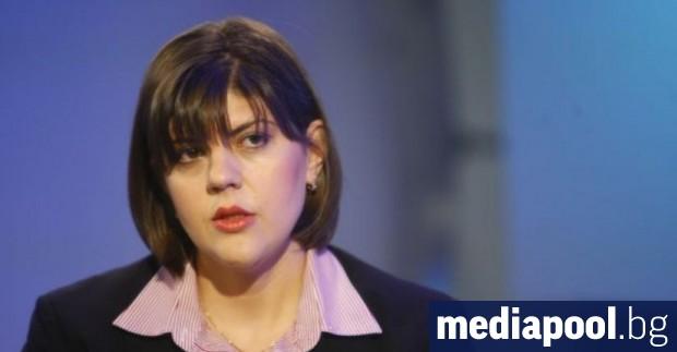 Румънката Лаура Кьовеши успя да се пребори и окончателно бе