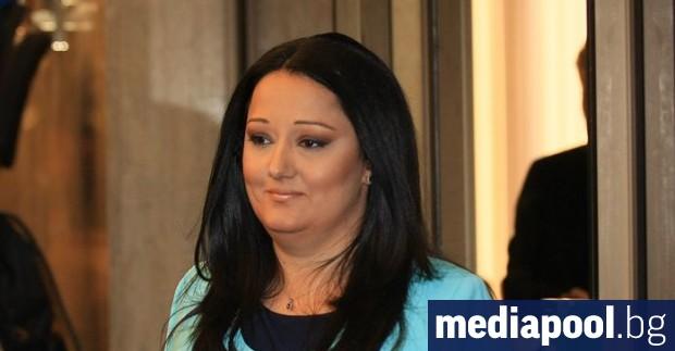 Лиляна Павлова встъпи в длъжност като вицепрезидент и член на