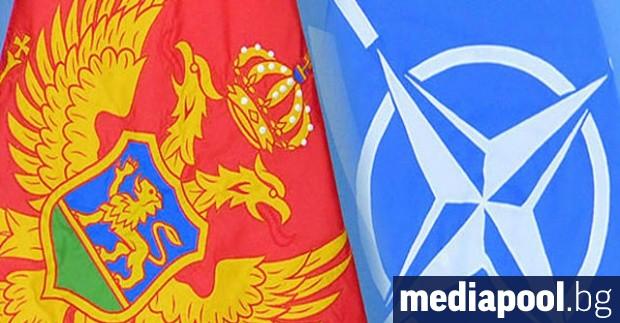 Турското министерство на отбраната ще бъде главен донор на армията