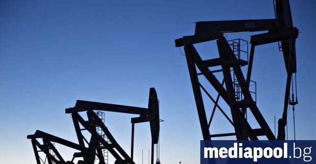 С претенциите си за правата върху сирийския петрол американският президент