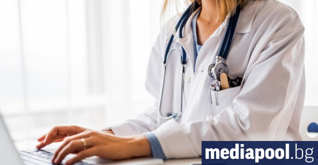От Сдружението на общопрактикуващите лекари изразиха недоволството си от планираното