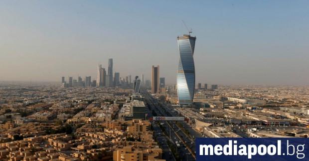 Саудитският пазарен регулатор - Служба по капиталовите пазари, обяви, че