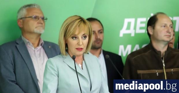 Гласувалите на балотажа за кмет на София привърженици на