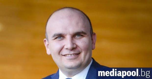Евродепутатът Илхан Кючюк (ДПС/Обнови Европа) ще бъде докладчик на Европейския