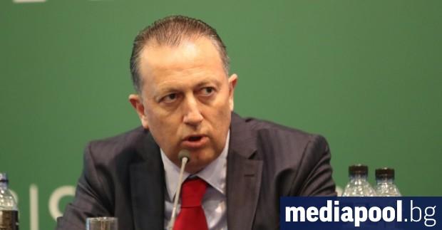 Спекулациите около заседанието на Изпълнителния комитет на Българския футболен съюз