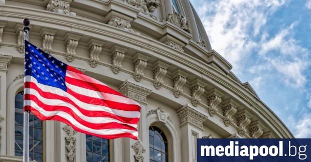 Камарата на представителите в САЩ прие с голямо мнозинство документ,