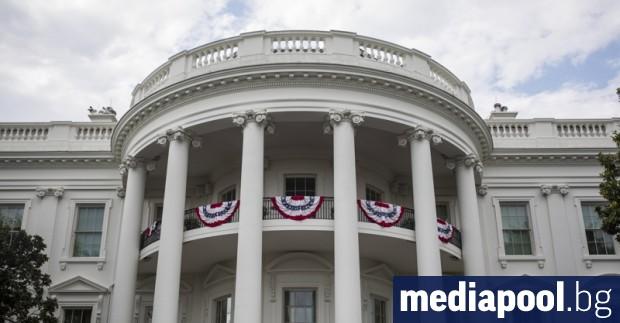 Белият дом сложи край на абонамента си за вестниците