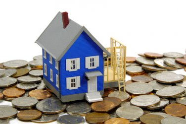 Банките няма да могат да продават незабавно единственото жилище на длъжник