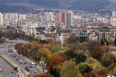 София опитва да спре маскирането на жилищни сгради зад апартхотели и ателиета
