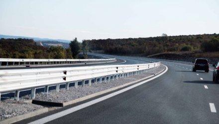 """Държавната """"Автомагистрали"""" планира експанзия с европари"""