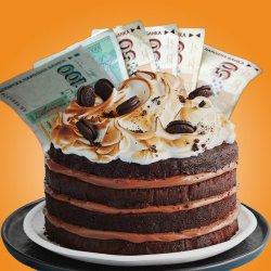 Пести ли ДДС голяма сладкарска верига чрез над 600 фирми?