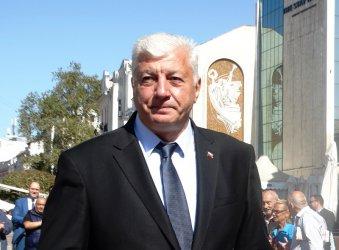 Новият кмет на Пловдив размисли, ще вдига данъците