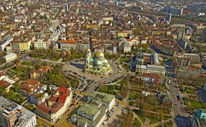 Цената на разрешението за строеж в София може да зависи от района