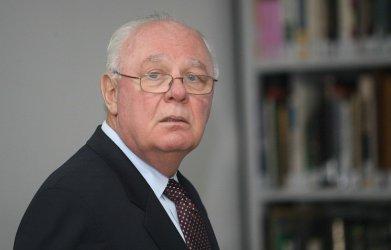 Джеймс Пардю: България е пропита от корупция