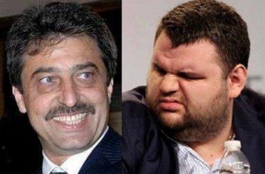 Цветан Василев опреснява паметта на основния свидетел по КТБ по въпроса: Кой е ДП?