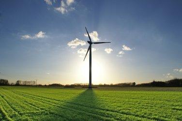 Споразумението за климата ще подкрепи създаването на работни места в САЩ