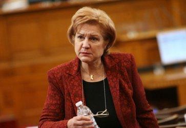 Менда Стоянова: Бюджет 2020 ще е факт до началото на декември