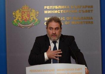 БСП отново иска оставката на министър Банов заради Ларгото