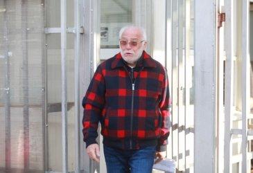 Прокуратурата крие разследването за отравянето на Гебрев