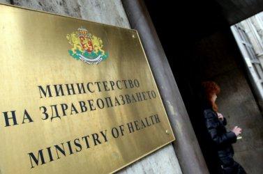 Проверката за починалото в болница дете е удължена с още една седмица