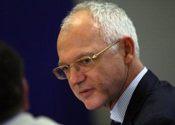 Васил Велев: От решението за болничните губят само измамниците, които се пекат на плажа
