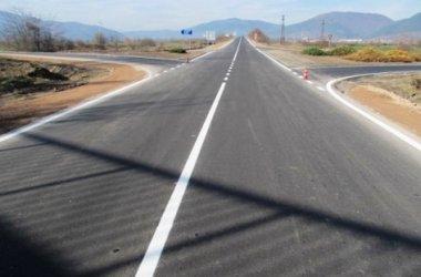 Холандия ограничава скоростта по магистралите до 100 км/ч