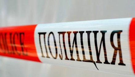 Трима души са задържани след убийство в Кюстендил