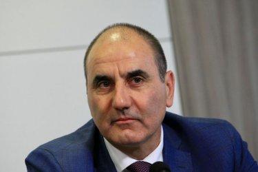 """Евро-атлантическият център на Цветанов организира дискусия """"30 години демокрация"""""""