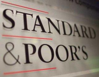 """""""Стандард енд Пуърс"""" повиши кредитния рейтинг на България"""