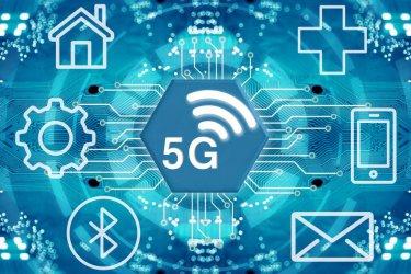 България в ерата на 5G: След тестовете накъде?