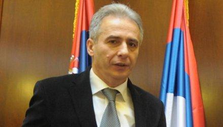 Сръбски депутат: Българският външен министър няма да ми казва какво да говоря