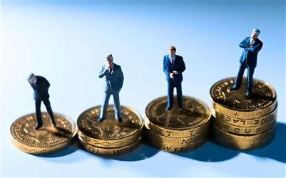 Министърът на икономиката не очаква замразяване на доходите