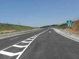 ЕС дава до 100 000 евро за предприятия в граничните области на България и Сърбия