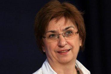 Екатерина Михайлова: Прокуратурата помни своето тоталитарно минало
