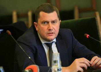 Кметът на Перник обяви, че местното ВиК подценило проблема с водоснабдяването
