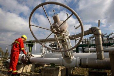 След 3 години Полша слага край на голям газов договор с Русия
