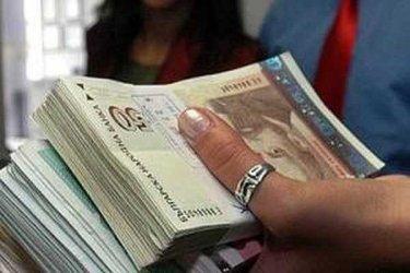 Около 30 клиенти на банка са засегнати от източване на сметките им