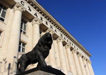 Софийски градски съд дължи 101 хил. лв. обезщетение заради незаконно решение