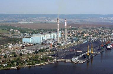 """Чешки сенатор е поискал прокурорска проверка на сделката за ТЕЦ """"Варна"""""""