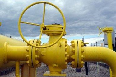 """Лимит за купуването на газ от """"Булгаргаз"""" през борсата"""