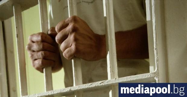 Московски съд призна за законно решението на по-ниска инстанция да