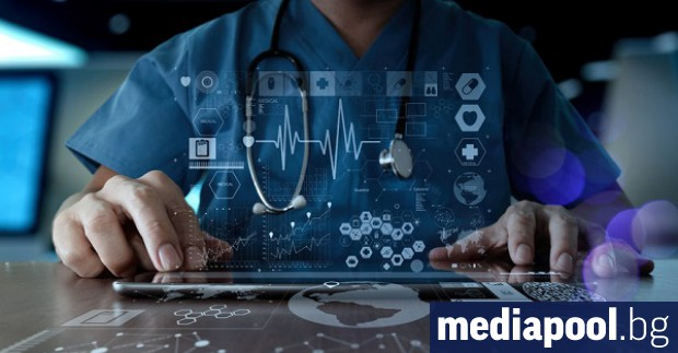 Българската здравна система се радва на отделни иновативни постижения и