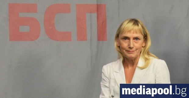 Българските власти са сезирали председателя на Европейския парламент Давид Сасоли