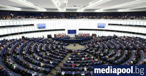 Снимка: ЕП ще призове всички държави в ЕС да приемат Истанбулската конвенция
