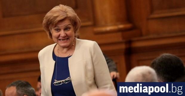 Въпреки надцакването след евроизборите между ДПС, БСП и ГЕРБ за
