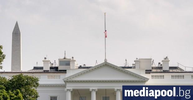Президентът на САЩ Доналд Тръмп няма да изпрати свой представител